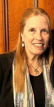 Marie E.