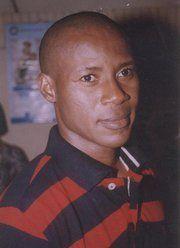 Nwosu C.