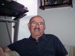Albert M.