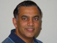 Ravi F.