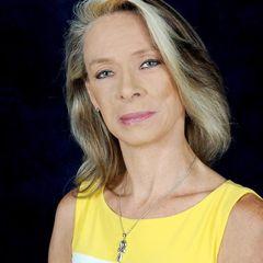 Anne-Marie T.