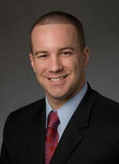 Brent W. C.