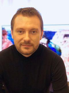 Michel-André Chirita (.