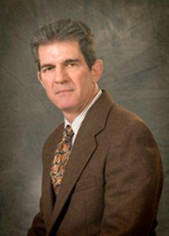 Stefano C.