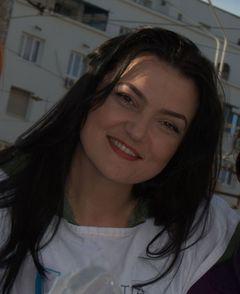 Andreea Denisa U.