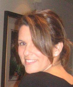 Virginia S.