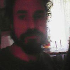 S Paul C.