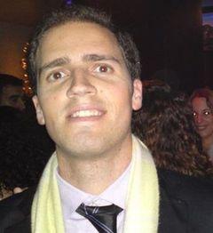 Jose Maria M.