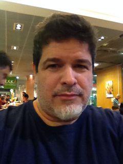 João Carlos C.