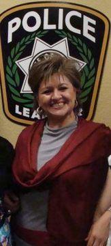 Yvonne Rodriguez C.