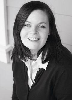 Lisa Henken R.