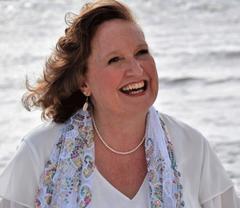 Sheila Orten N.