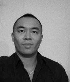 Quang Hai P.