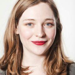 Lizzie O.