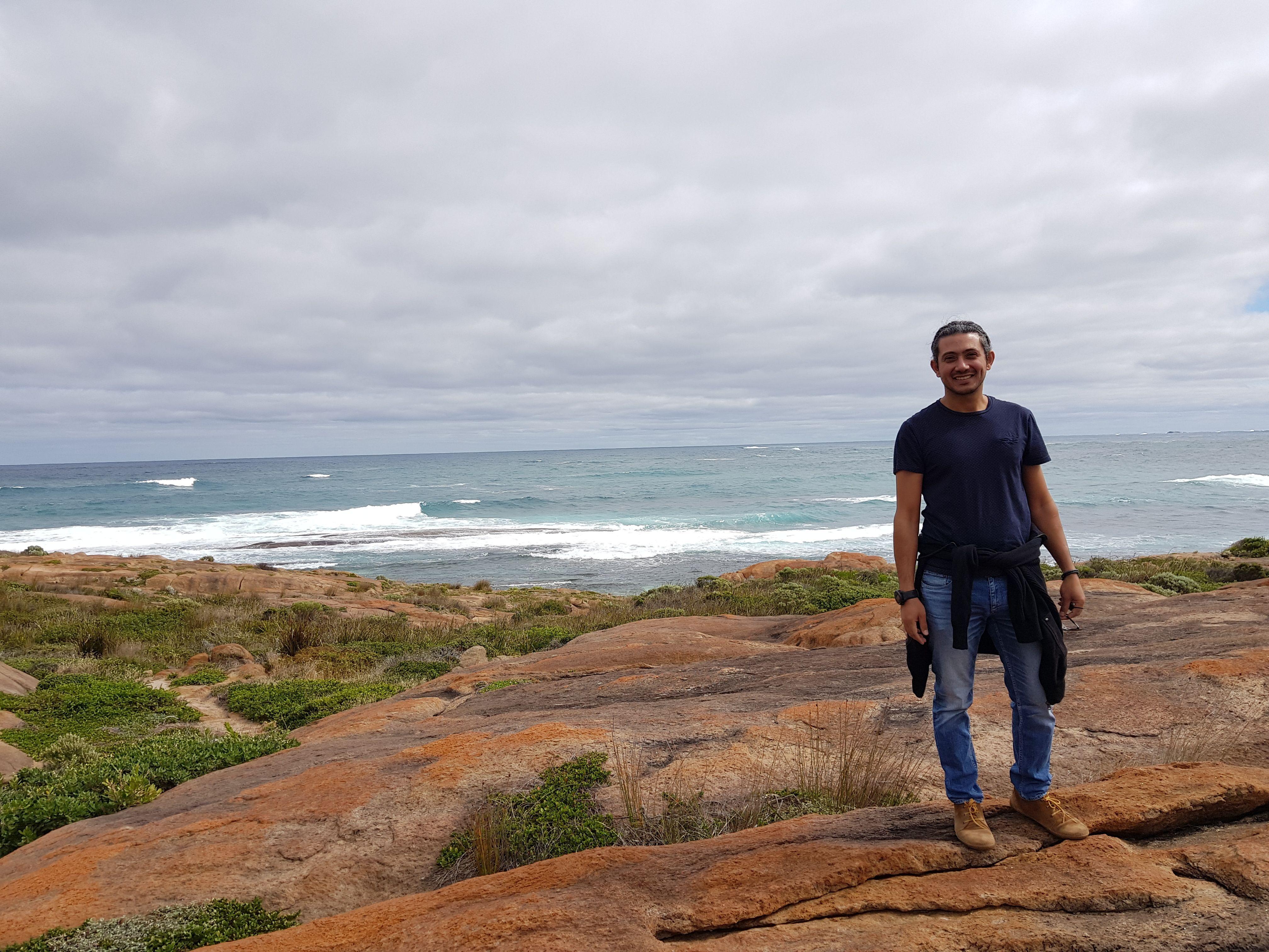 Professional Year Program Australia - Aussizz Group