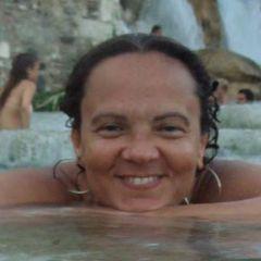 Marcia U.