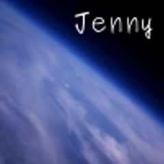 Jenny S.