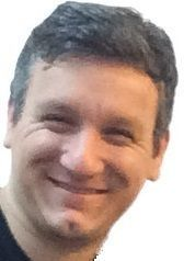 Ivandro P.