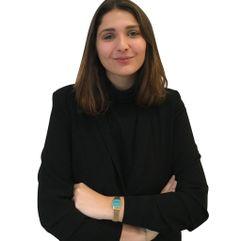 Hélène L.