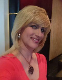 Gigi M.