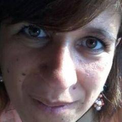 Maria Chiara M.