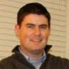 Kyle G.