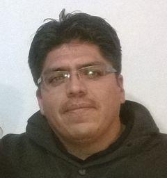 Hector Saldaña B.