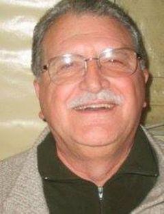 Giancarlo B.