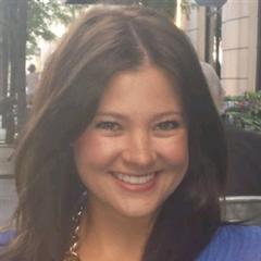 Elizabeth M. P.