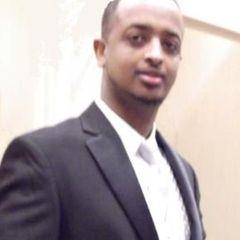 Warsame J.