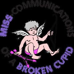 Broken C.