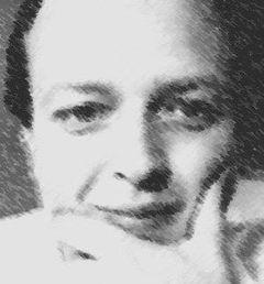 Francois A.