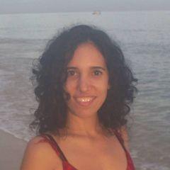 Laura Santana N.