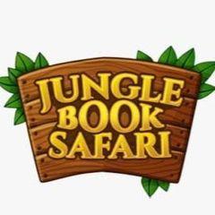Jungle S.