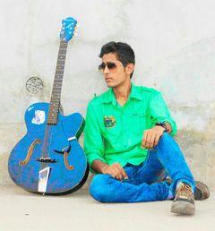 Priyansh S.