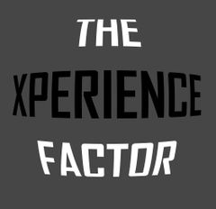 The Xperience F.