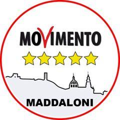 Movimento 5 Stelle M.