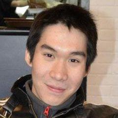 Chan Sau M.