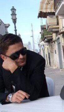 Giuseppe Bibi T.