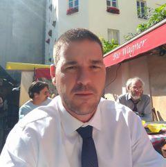 Mathieu I.