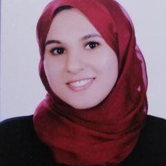 khadija m.