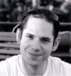 Balázs G.