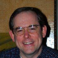 David Bluestein I.