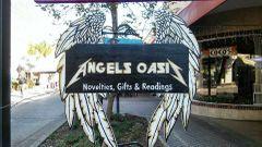 Angels O.