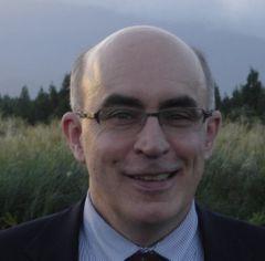 Jonathan H.