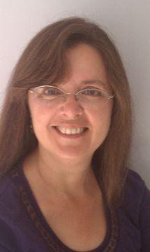 Phyllis C.