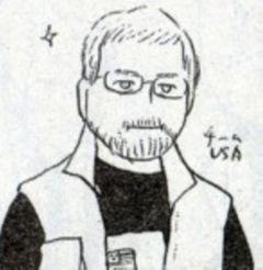 トム·スローパー