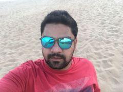 Prakash V.