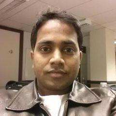 Srinath V.