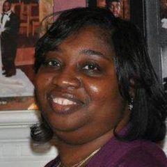 Brenda D.